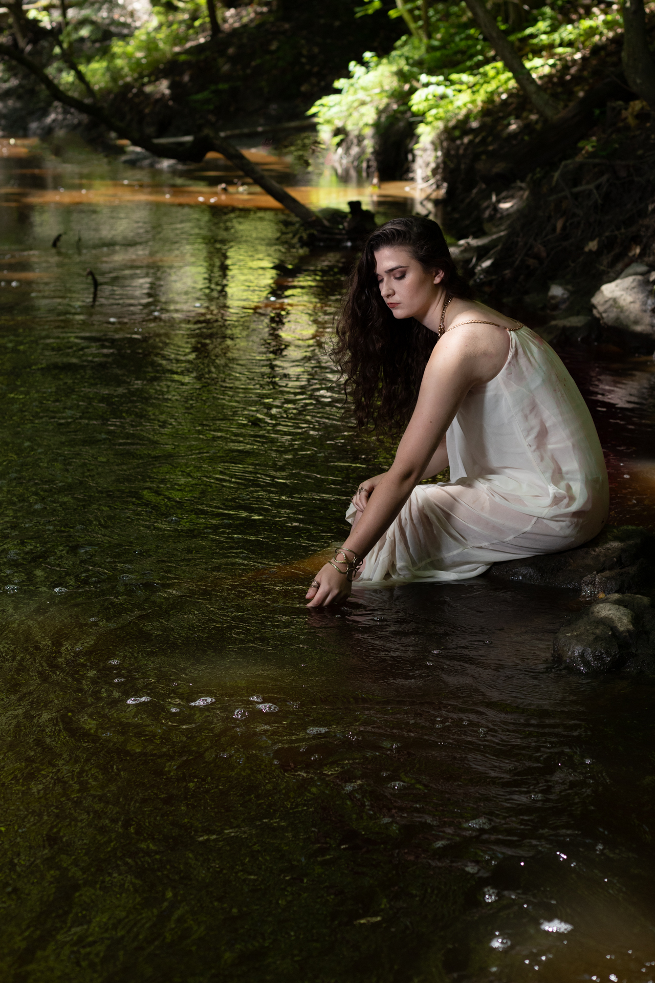 CFrenette-Marilyne-ruisseau-web-8
