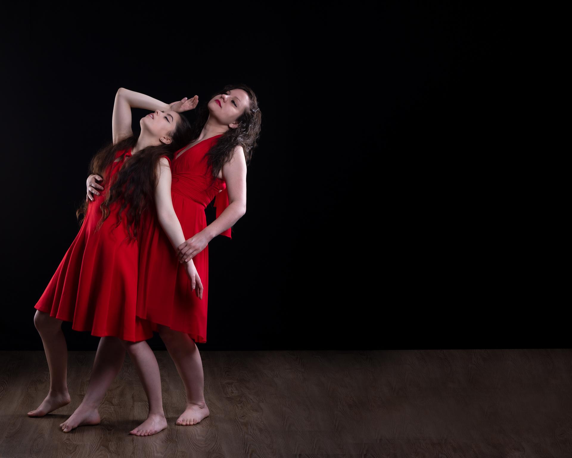 CFrenette-Jessie-Julie-duo-4