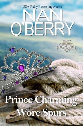 princeCharming-EB.jpg