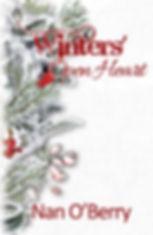 wintersHeart-EbookSM.jpg