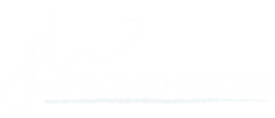JLN Logo - all white with line.png