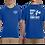 Thumbnail: GENEVA CRUISE! - Unisex T-Shirt