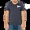 Thumbnail: Bella Unisex TShirt - Left Chest Design