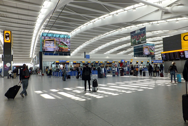 heathrow_airport_from_david.png