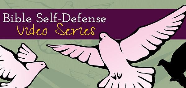 bible-self-defense-header-pink-gradient.