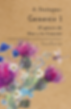 Screen Shot 2019-05-17 at 10.30.03 PM-mi