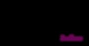 Logo - El Fundamentalismo y La Biblia.pn