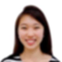 Jocelyn Chen.jpg
