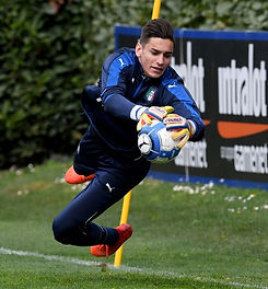 Italy-Training-Session.jpg