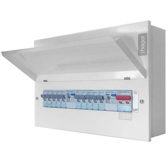 hager-10-way-consumer-unit-vml755h-dual-