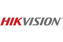 hik vision.png