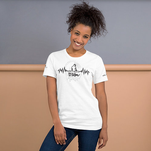 Bounce Efx By D.Rim Tee (The Lady's Look)