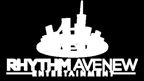 Deryck Rimson - Founder/CEO of Rhythm Avenew Entertainment LLC