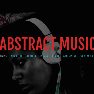 """Abstract Music Reviews """"Change Of Plans"""""""