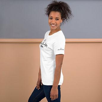 unisex-premium-t-shirt-white-5ff9cec0532