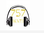 """757beats.com Rate D.Rim as one of the top producer from album """"Change of Plans"""""""
