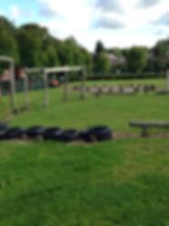 garden maintenance, ash landscapes, gardening, landscaping, rochdale school maintenance, oldham school maintenance, dbs checked ground maintenance, trees, grass cutting, hedge trimming, oldham, rochdale, manchester