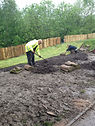 garden maintenance, ash landscapes, gardening, landscaping, construction, walling, paving, flagging, tree surgery, hedges, tree surgeon, trees, grass cutting, hedge trimming, oldham, rochdale, manchester