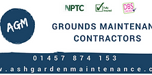 Commercial grounds maintenance, tree surgery, tree surveys, construction, ash garden maintenance, oldham grounds maintenance, rochdale grounds maintenance, oldham grass cutting, rochdale grass cutting