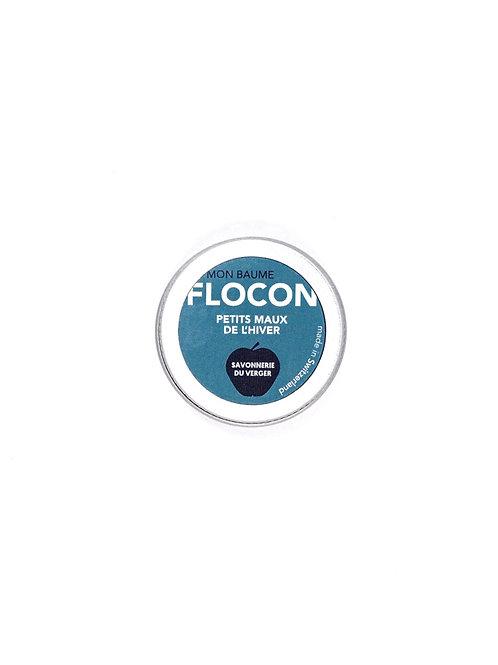 Baume FLOCON