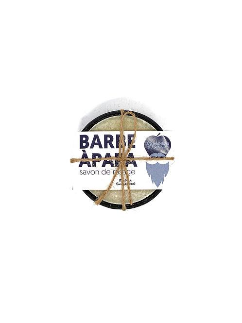 BarbeàPapa avec Bol