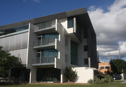 Brisbane serviced offices for lease