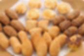Fritos_2.jpg