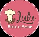 logo_rosa copy.png