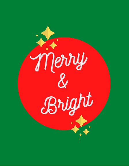 merry and bright 1.png
