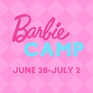 Barbie%20Camp_edited.jpg