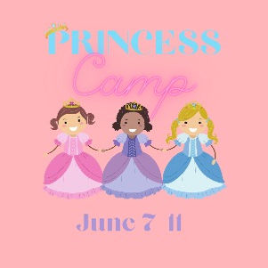 Princess%20Camp_edited.jpg