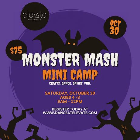 Monster Mash Mini Camp (1).png