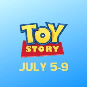 Toy%20Story%20Camp_edited.jpg