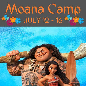 Moana%20Camp_edited.jpg