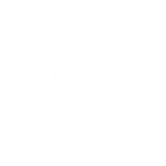 Elevate FINAL -05.png