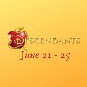 Descendants%20Camp_edited.jpg