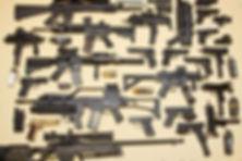 guns for webstore.jpg