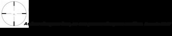 gsbt logo 2018.png