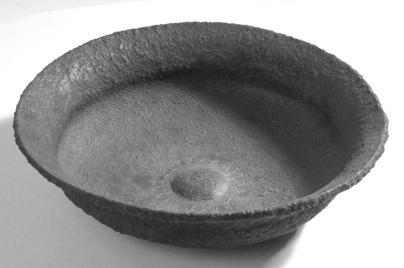 Sacrificial Bowl
