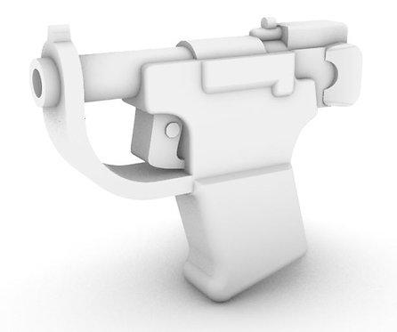FP-45 Liberator Pistol Set