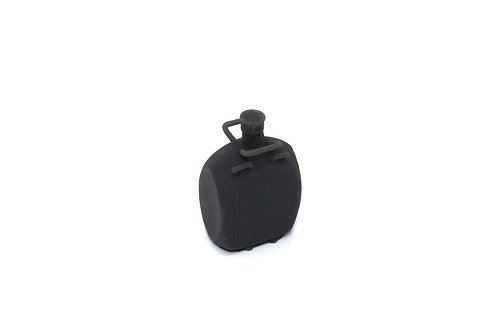 18l Water Container