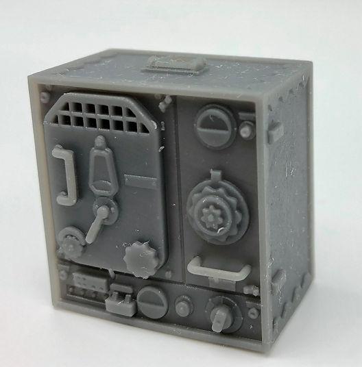 100Ws-Sender-2.JPG
