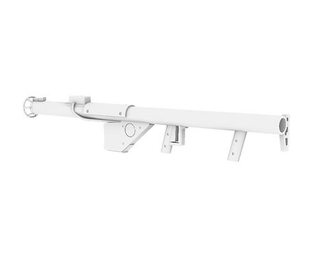 M1 Bazooka Set