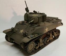 M5A1 Stuart V Light Tank Early/Late