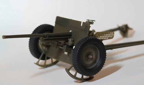 M3A1 Anti-Tank Gun Kit