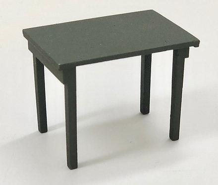 US Folding Field Table - WW2