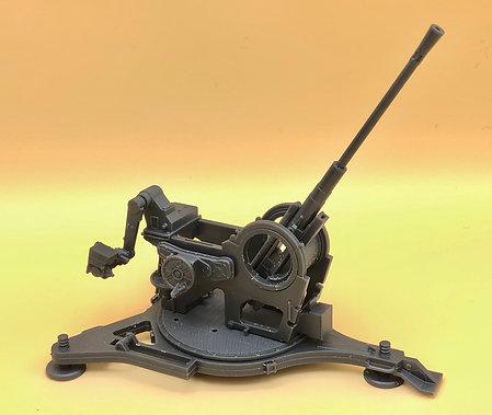 Flak 38 - Core Kit