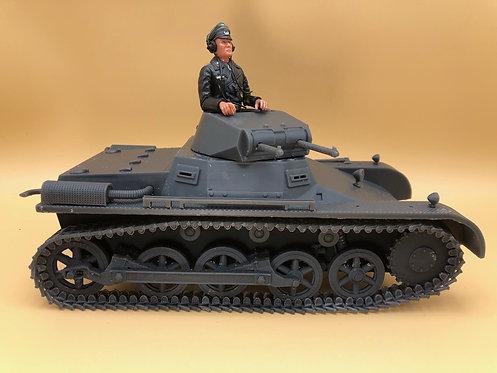 Panzer I Ausf. A - Preorder