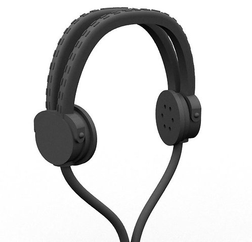 US Headset - HS-16a Headphones