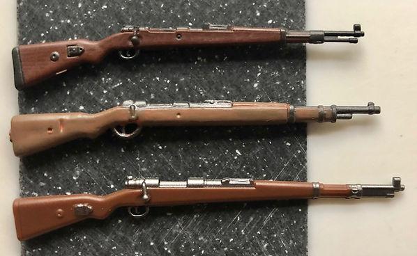 rifle-comparison-1.jpg